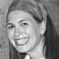 Ariel Blacher