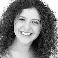 Ariela Rossberg