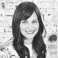 Ariella Agatstein
