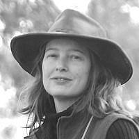 Arielle Adler