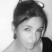 Victoria Sarazin
