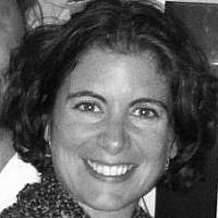 Aviva Lev-David