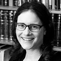 Aviva Richman