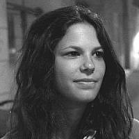 Aviva Slomich
