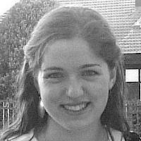 Ayala Schnaidman