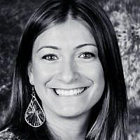 Ayelet Hecht