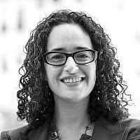 Ayelet S. Cohen