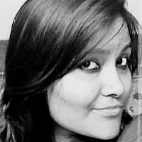 Ayushi Pandey