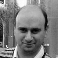 Azriel Bermant
