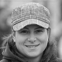 Brandy Tanenbaum