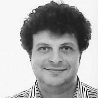 Barak Ben-Shem