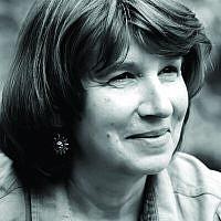 Barbara Winton