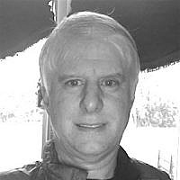 Barry Zisholtz