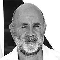 Baruch Velleman