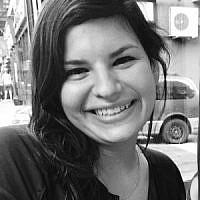 Becky Kupchan Berkman