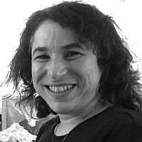 Becky Neiman