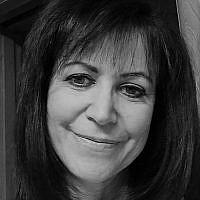Belle Jarniewski