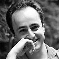 Benjamin Lasry