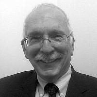 Bennett M. Epstein
