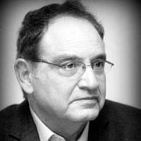 Bernard Dichek