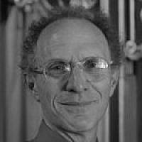 Bert Stratton