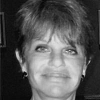 Beth Sarafraz