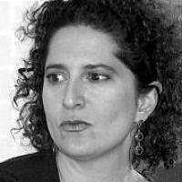 Betty Herschman