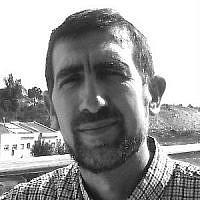 Binyamin Schwartz
