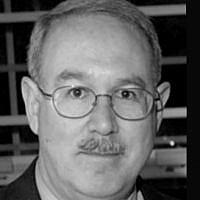Bob Feferman