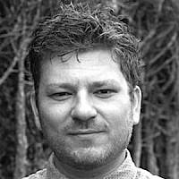Boris Krichevsky