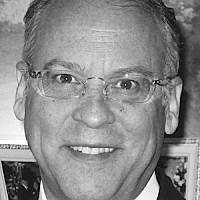 Boruch Rabinowitz