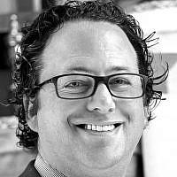 Bradley Levenberg
