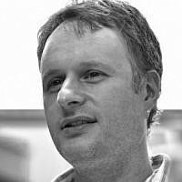 Brent Sasley