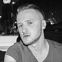 Brett Loewenstern