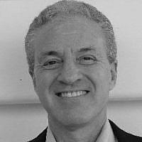 Bruce Kesler