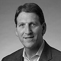 Bruce R. Rosengard