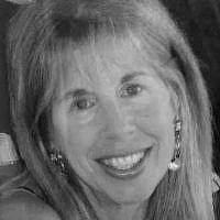 Caren Besner
