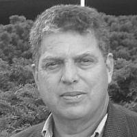 Carl Perkal