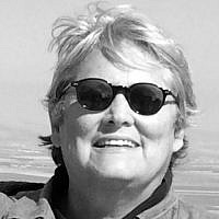 Carla Brewington