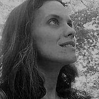 Carla Steckman