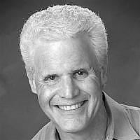 Cary Kozberg