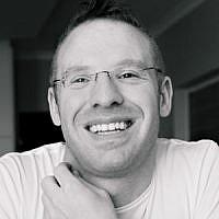 Chaim Ehrlich