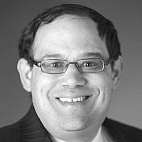 Chaim Shapiro