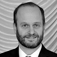 Chaim Steinmetz