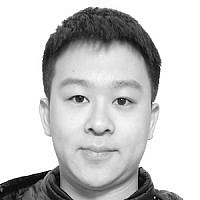 Chak Kui Ng