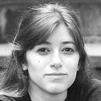 Chana Chava Perton