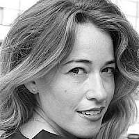 Chana Rachel Weinberg