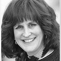Chana Tannenbaum