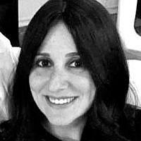 Chanie Goldman