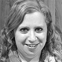Chaya Berkowitz